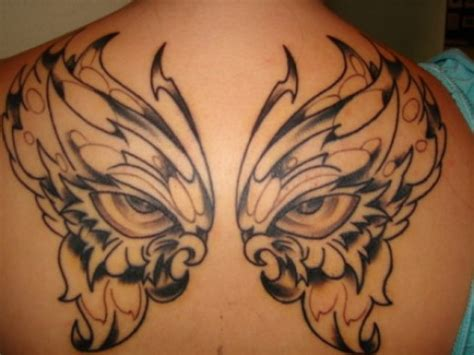 manly butterfly tattoos butterfly butterfly