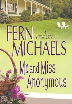 fern michaels southern comfort 1000 images about fern michaels on pinterest ferns