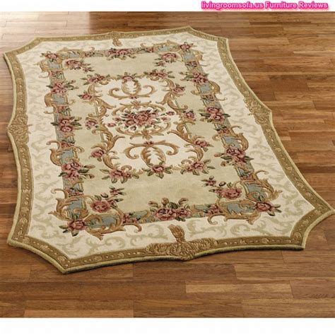 Decorative Area Rugs Decorative Area Rugs Rugs Touch Of Class