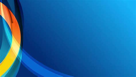 background banner hd empty banner stock footage video 1098001 shutterstock