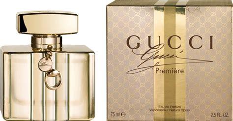 Terlaris Original Parfum Tester Gucci Premiere 75ml Edp buy gucci premiere edp 75 ml in india flipkart