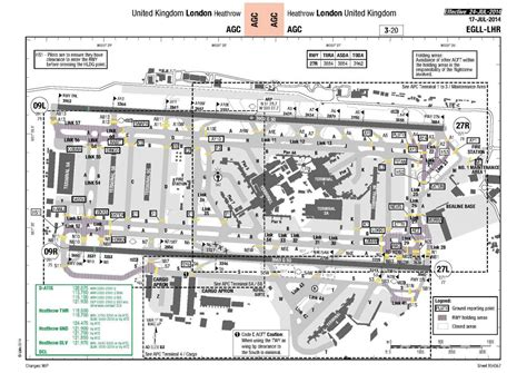 layout heathrow airport 1000 images about airport diagram on pinterest kai