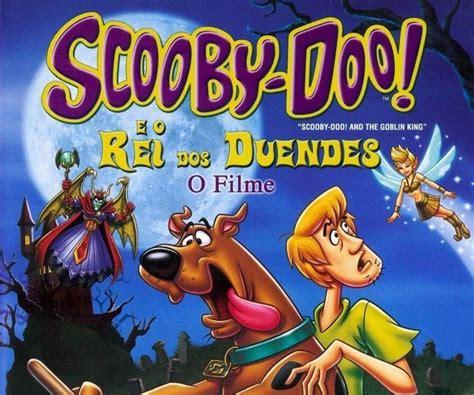Mainan Kreatif L E G O Scooby Doo Mystery Mansion 75904 giga filmes hd assistir filme scooby doo e o rei dos duendes