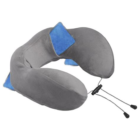 comfort you pillow drive comfort touch neck support pillow cervical support