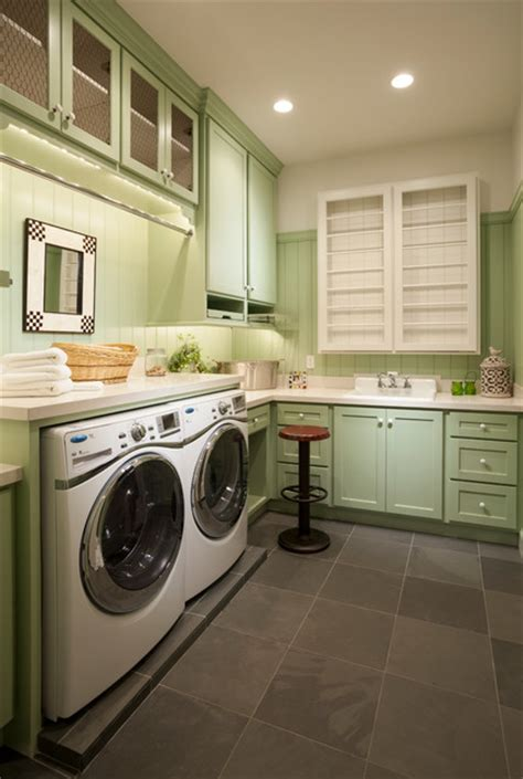 country laundry room country home 02 traditional laundry room salt lake