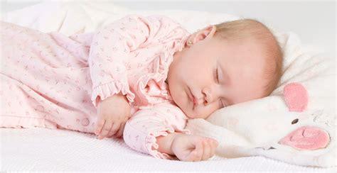 descargar imagenes sarcasticas para bb imagenes para descargar fotos de bebes tiernos tarjetas