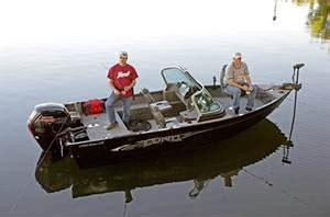 lund boats grand forks nd lund fishing boats revolutions power sports inc grand