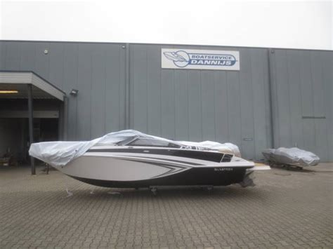 glastron cuddy cabin boats glastron boats boats for sale in netherlands boats