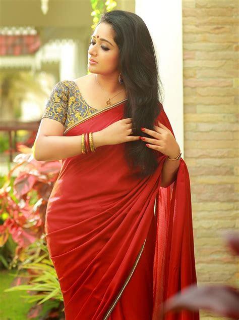 Kefir Sari Sirsak Mangga Mix 446 melhores imagens de blouse for golden lehenga indian linen sleeve green