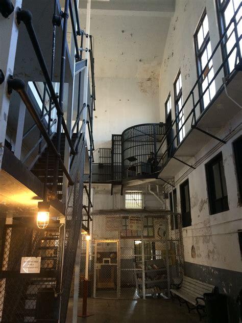 iluminacion arquitectura fotos gratis arquitectura estructura edificio sala