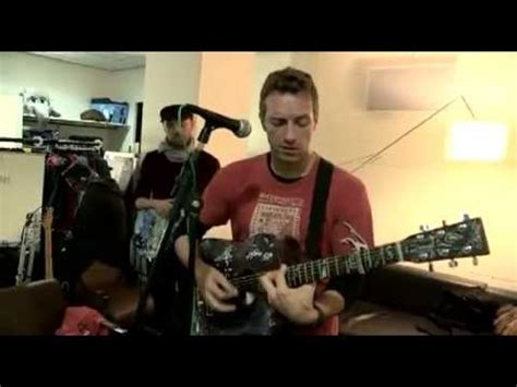 coldplay us against the world us against the world coldplay youtube