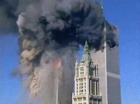 imagenes satanicas en las torres gemelas extra 241 as coincidencias en el atentado de las torres