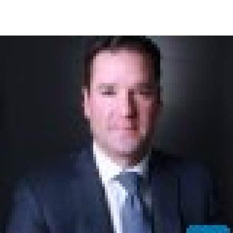 Matt Brock Of Pittsburg Mba by Matt Swegles Senior Vice President Investments