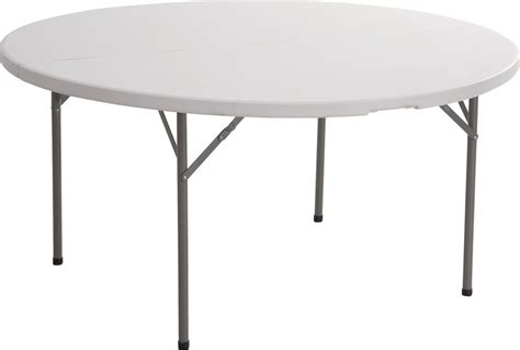 secondhand chairs and tables banqueting chairs lerado 5ft round folding table raptor