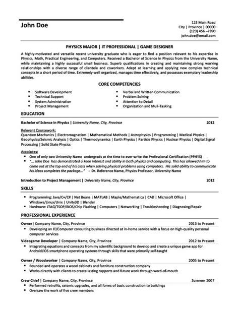 game design cv template game designer resume template premium resume sles