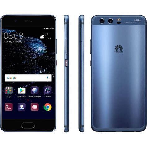 Handphone Huawei P10 huawei p10 4g lte 64gb rom 4gb ram d end 4 2 2018 4 15 pm
