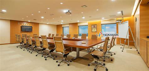 Office Chairs Johor Bahru Garden Furniture Johor Bahru Suppliers And Manufacturers