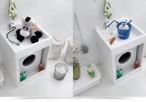 coprilavatrice colavene lavacril mobile e lavatoio con