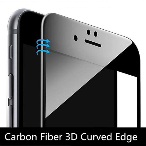 Zilla 3d Carbon Fiber Tempered Glass Sony Xperia Xz Premium popular glossy coated buy cheap glossy coated lots from china glossy coated suppliers on