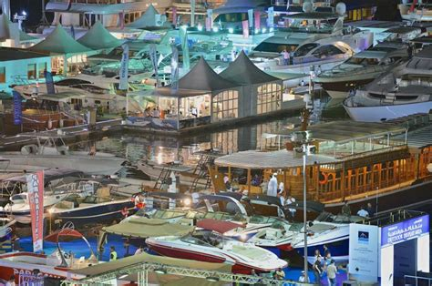 miami boat show 2018 vendors the dubai international boat show the complete 2018