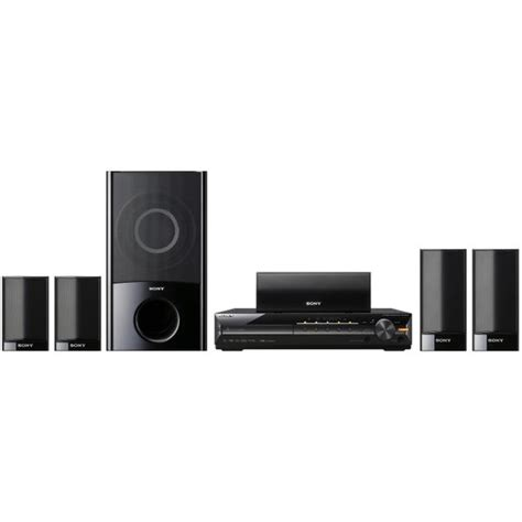 sony bravia home theater system 28 images sony s brave