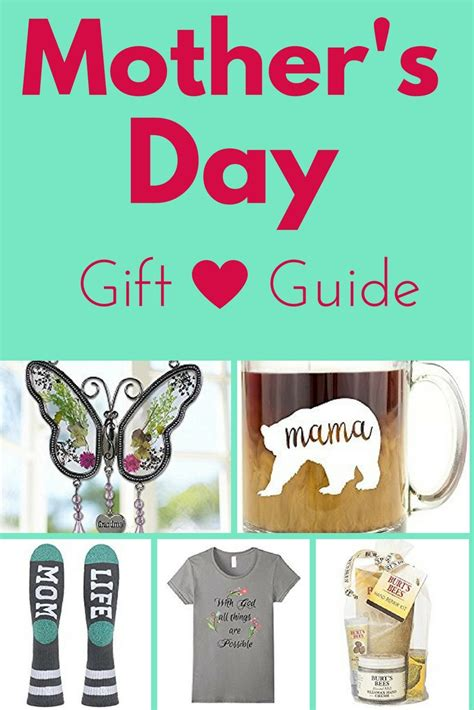 s day gift guide s day gift guide