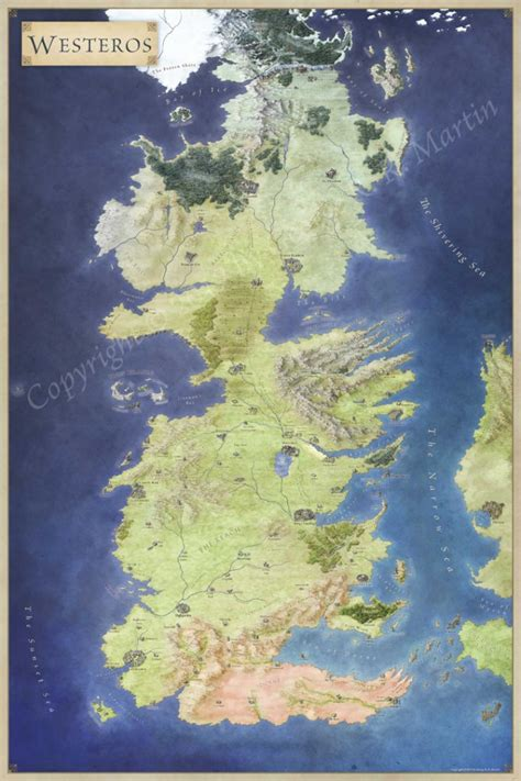 essos map dominating 12 westeros essos