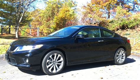 honda roadster 2015 2015 honda accord ex l reviews autos post