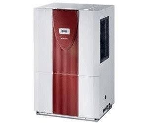 Luft Wasser W Rmepumpe Preise 307 by Dimplex Li 12tu 9 4 Kw Ab 8 307 00 Preisvergleich