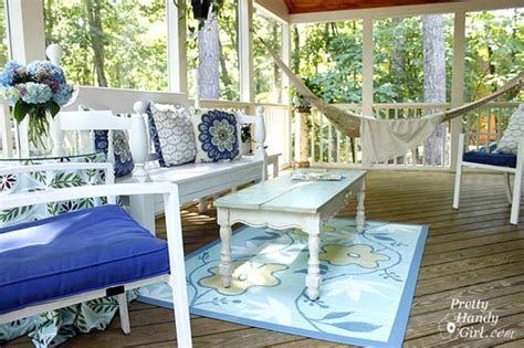 screened porch makeover porch makeover porch decorating screen porch decorating
