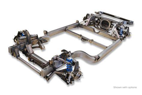 c2 corvette frame for sale 1963 67 corvette chassis roadster shop roadster shop