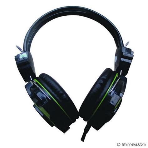 Istimewa Headset Gaming Rexus Rx 999 jual gaming headset rexus gaming headset rx 999 merah merchant gaming gear lengkap
