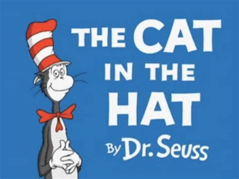 cat in the hat book pictures the cat in the hat living books wiki fandom powered by