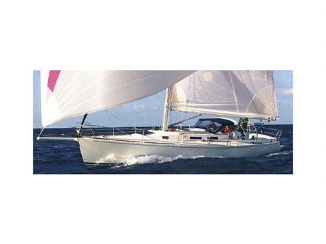 j boats ocasion j boats j 130 en italia veleros de ocasi 243 n 24856 cosas