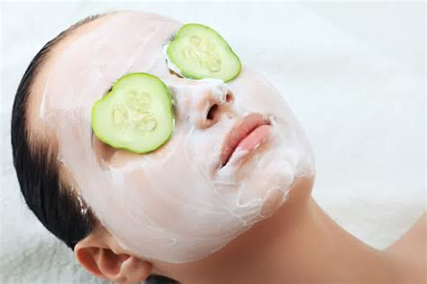 Masker Wajah Skin Care 5 amazing ways avocados boost your health