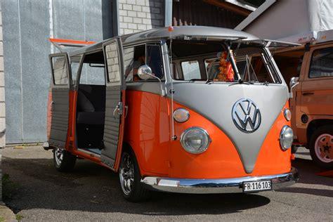 volkswagen bus 2013 volkswagen new microbus 2013 autos post