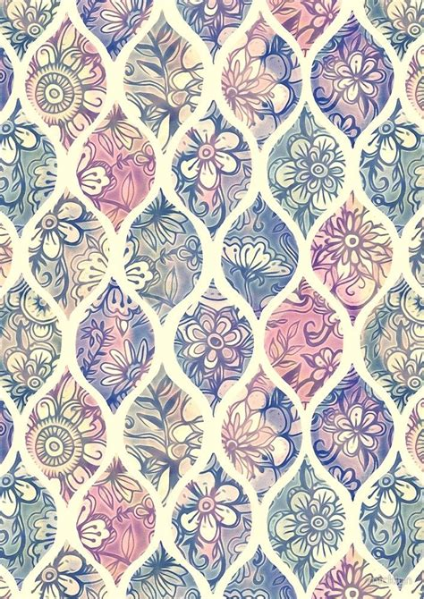 print pattern vintage wallpaper 5467 best fondos images on pinterest backgrounds cards