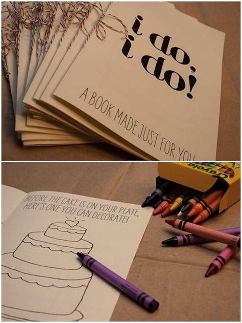 69 best wedding activity book images on pinterest 25 best ideas about kids wedding activities on pinterest