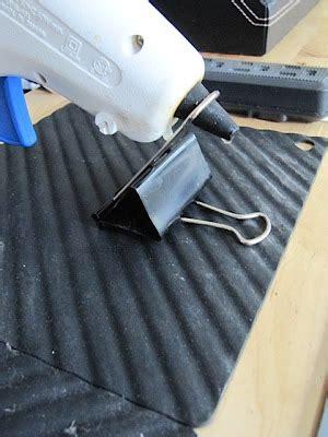 Silicone Gun Tebal Soligen 17 glue gun tricks that will change your