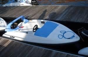 disney boat rental disney dates for any budget
