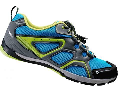 Shoes Sepatu Shomano Ct 46 Size 45 New Paling Muraaaah shimano sh ct40