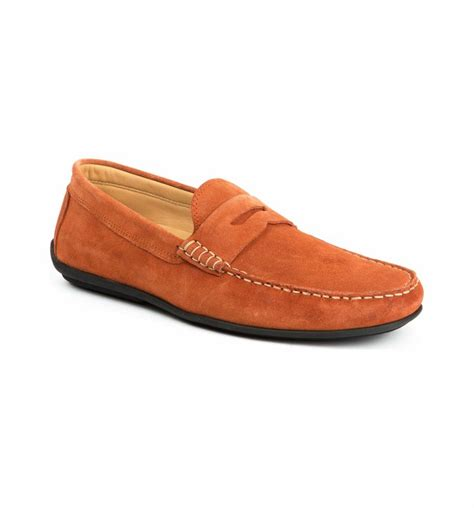 best driving loafers best mens driving loafers 28 images best mens driving