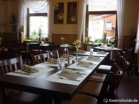 speisekammer restaurant bewertungen speisekammer restaurant gastst 228 tte in 55767