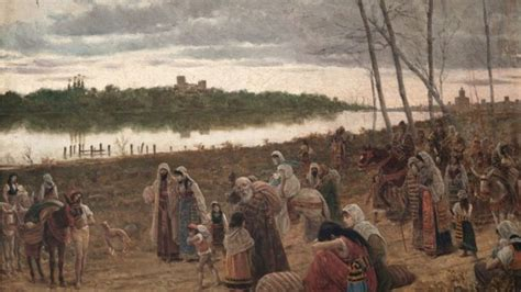 libro la expulsin de lo causas y consecuencias de la expulsi 243 n de los jud 237 os de 1492
