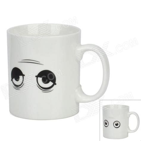 Kinto Mug White 250ml how many ml in a coffee cup the coffee table