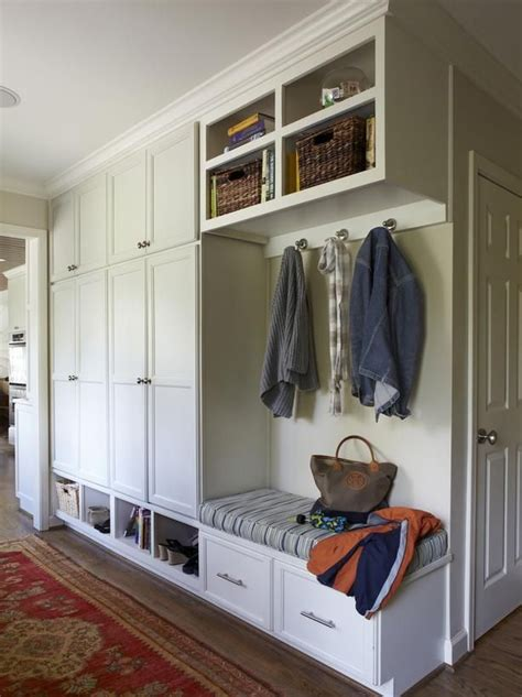 there s a whole universe of closet space hidden under this bed curbed 17 best images about ccw mudroom cabinet ideas on