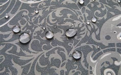 canapé tissu anti tache tovaglia antimacchia oggetti di casa