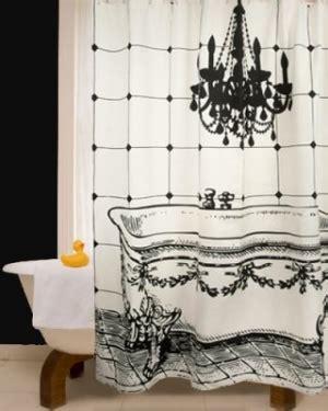 tenda doccia tavola periodica anche in bagno architettura e design a roma