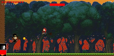 game mod for young young goodman brown windows mac linux game mod db