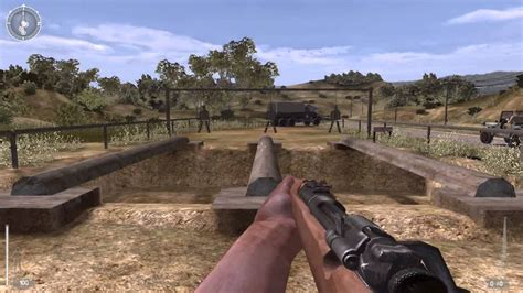 origin on the house medal of honor pacific assault coming to origin on the house gamerselixir